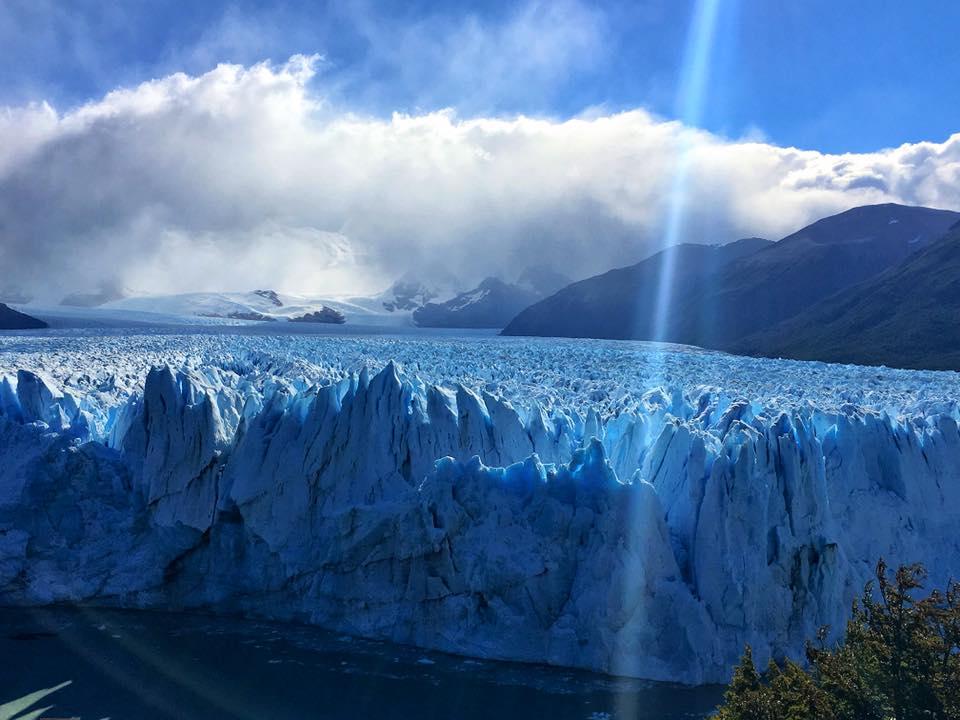 glacier-perito-mureno