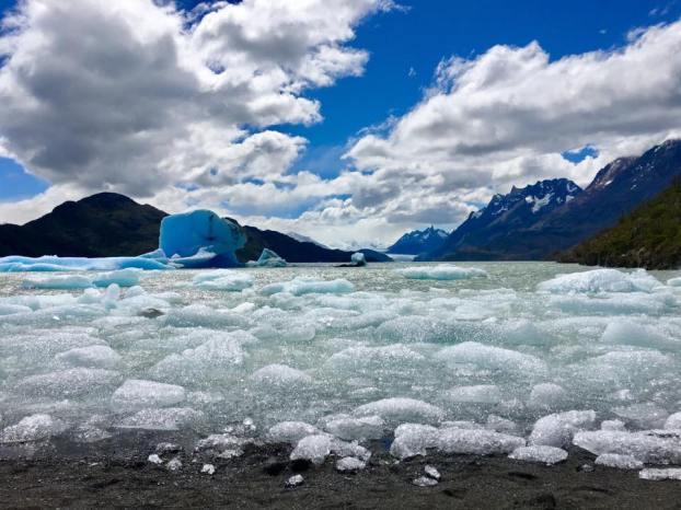 grey-glacier-2